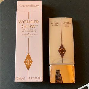 Charlotte Tilbury Wonder Glow NEW